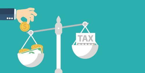Imposta di bollo conto corrente