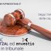Kuetzal Envestio tribunale parte 1