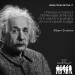 Interesse composto di Einstein
